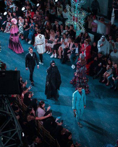 The Greek Fashion IndustryFranchise business X F_AIM